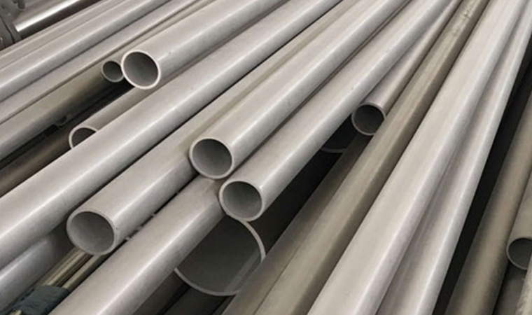 Incoloy Alloy 825 Tube