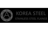 Korea Flanges, Korea
