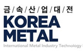 Korea Metal