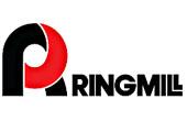 Ring Mill