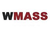 WMASS Flanges