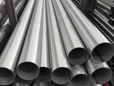 high-nickel-alloy-welded-pipes